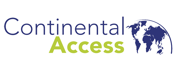 Continental-Access-Small-Logo