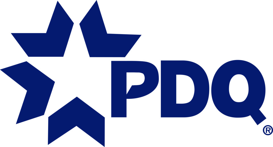 PDQ_LOGO_FINAL_PMS2748C_1c_No_Mfg.5d683918a6f2f