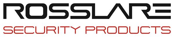 Rosslare-logo