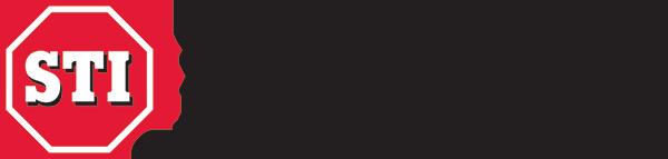 STI-logo-2017