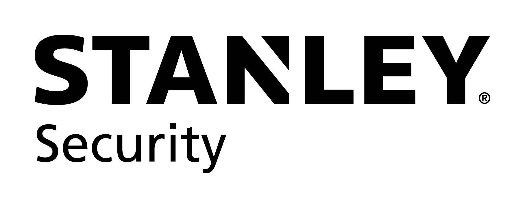 Stanley_Security_copy
