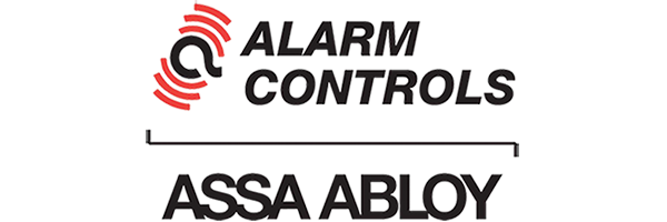 alarmcontrols1