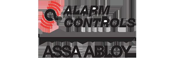alarmcontrols1
