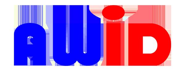 awid_2