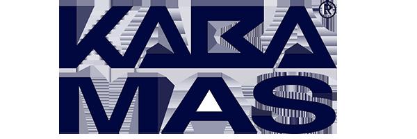 kaba-mas-logo
