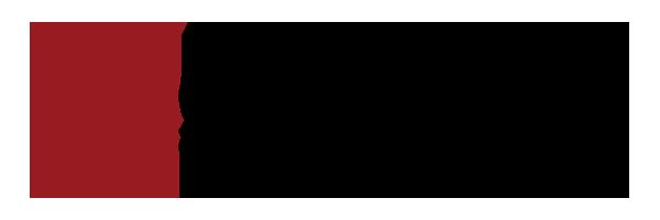 logo_commandaccess