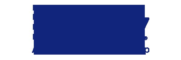 logo_ilco
