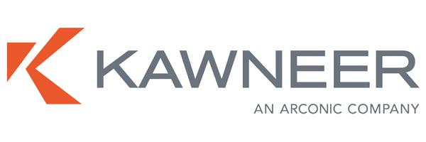 logo_kawneer