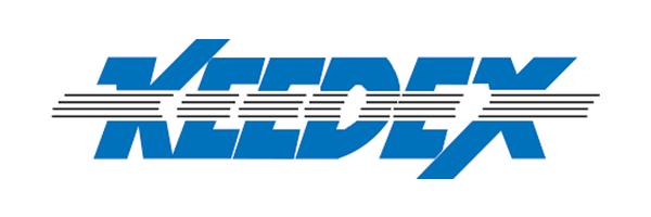 logo_keedex