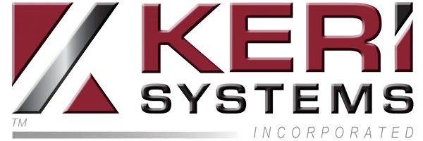 logo_kerisys