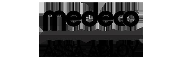 logo_medeco