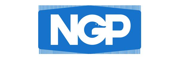 logo_ngp