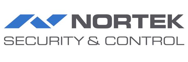 logo_nortek3