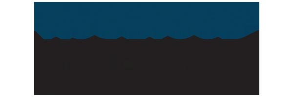logo_rockwood_fc
