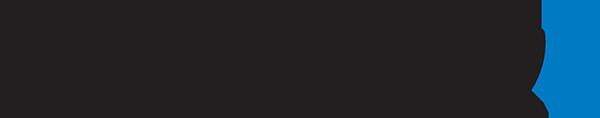 logo_securakey