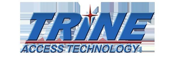 logo_trine