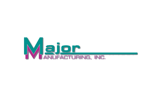 majormanufacturing