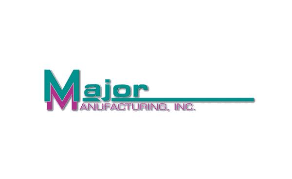 majormanufacturing