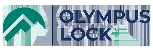 olympuslock